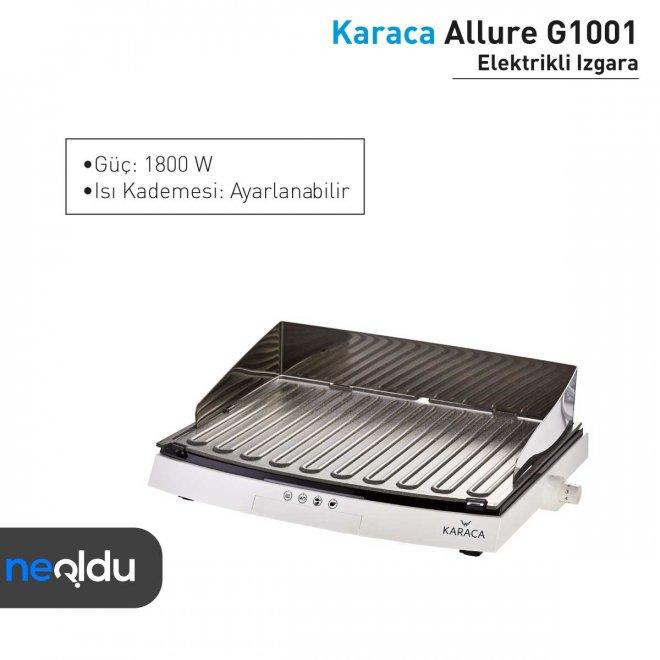 Karaca Allure G1001