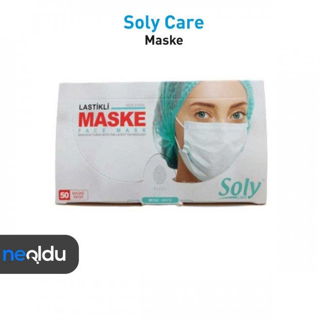 en iyi maske