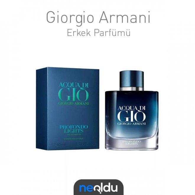 En iyi kış parfümleri erkek