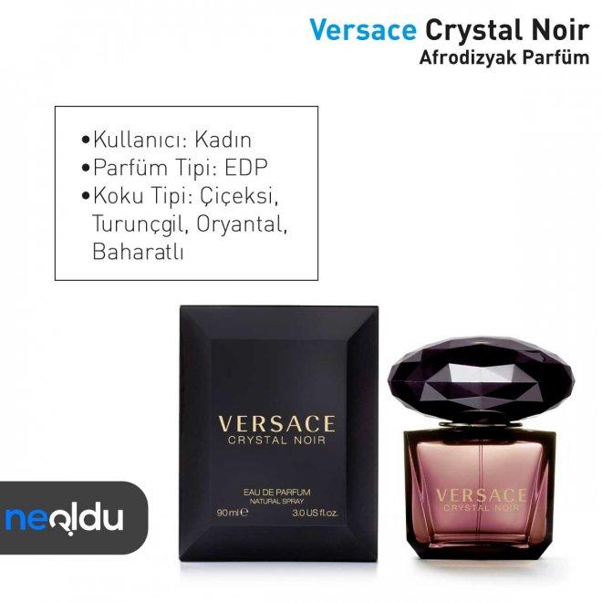 en iyi afrodizyak parfüm