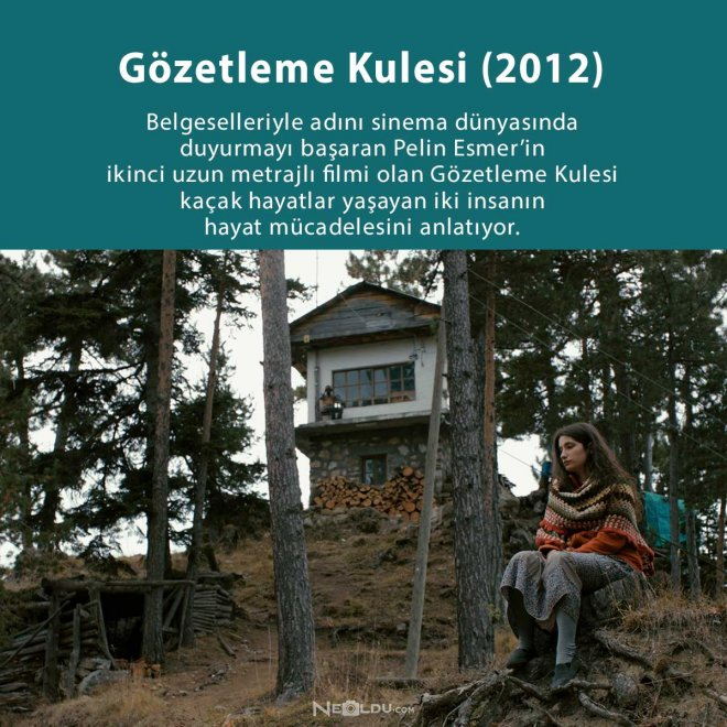 Pelin Esmer