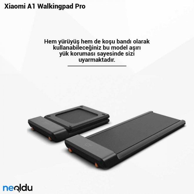 Xiaomi A1 Walkingpad Pro