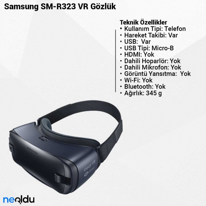 Samsung SM-R323