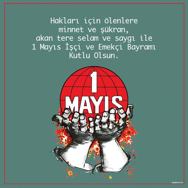 1-mayis-sozleri-005.png