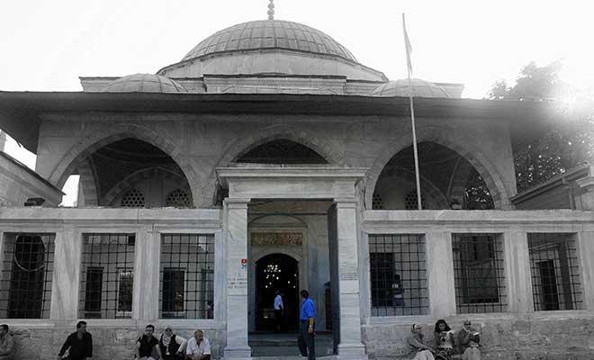 1.-ahmet-turbesi-sultanahmet.jpg