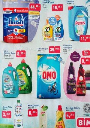bim aktüel ürünler kataloğu 10-14 ağustos 2018 ürünleri