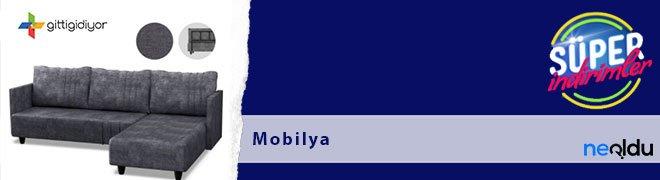 Mobilya