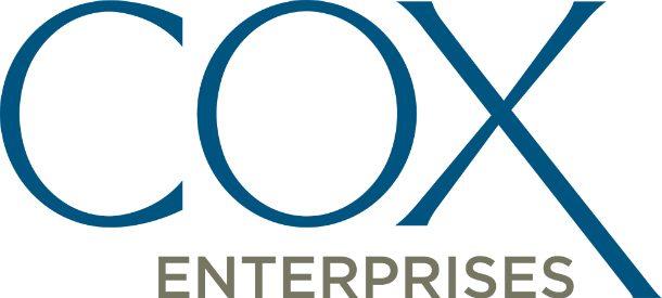 1000px-cox_enterprises-610x275-(1).jpg