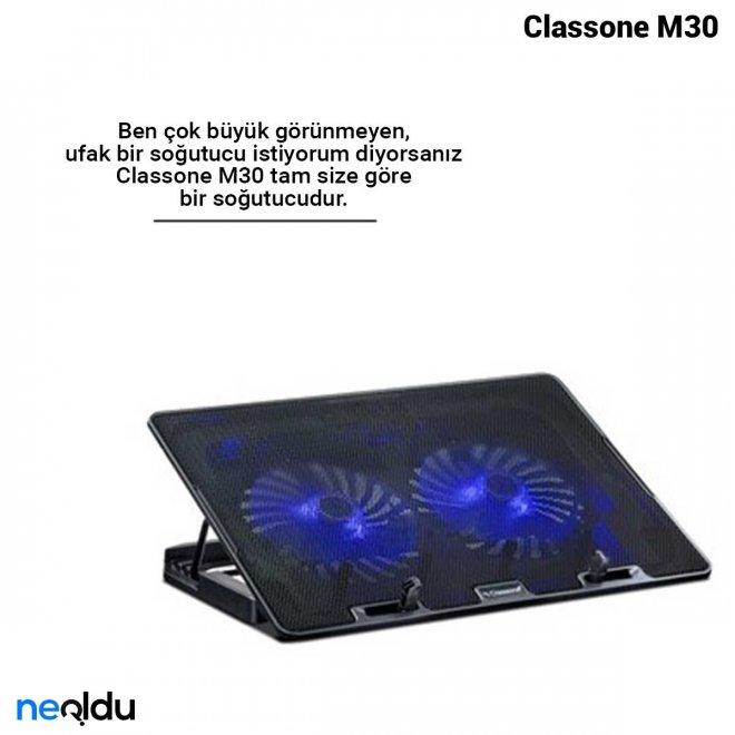 ClassoneM30