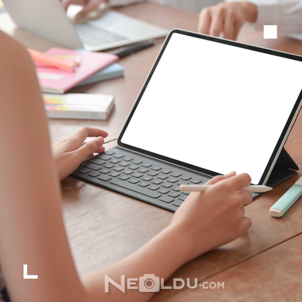 Online Ofis Verimliliği Kursu