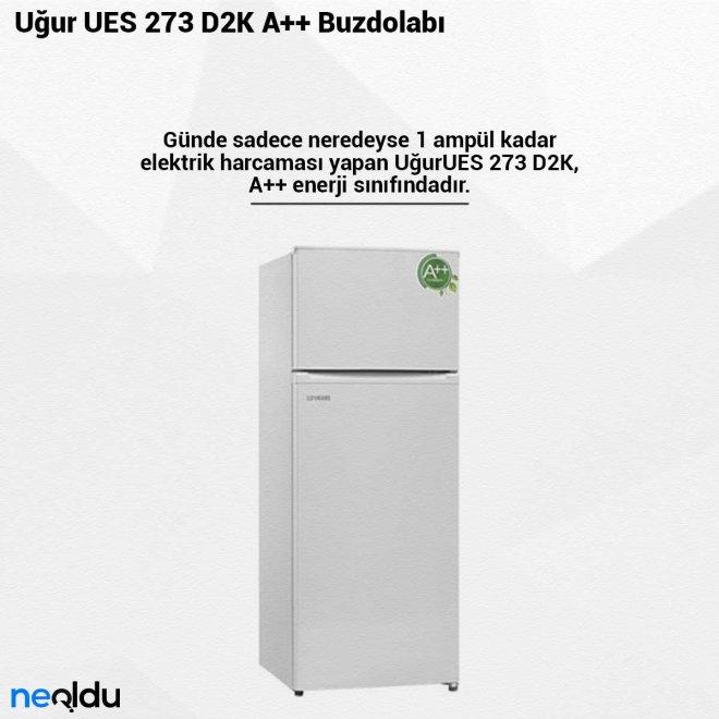 Buzdolabı