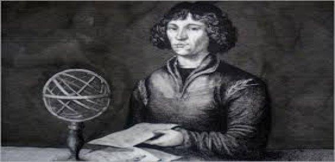 1543.jpg
