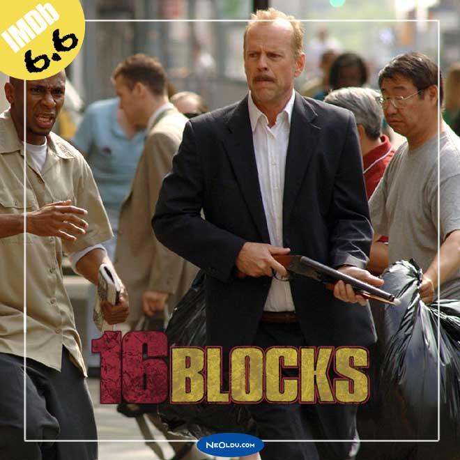 16-blocks.jpg