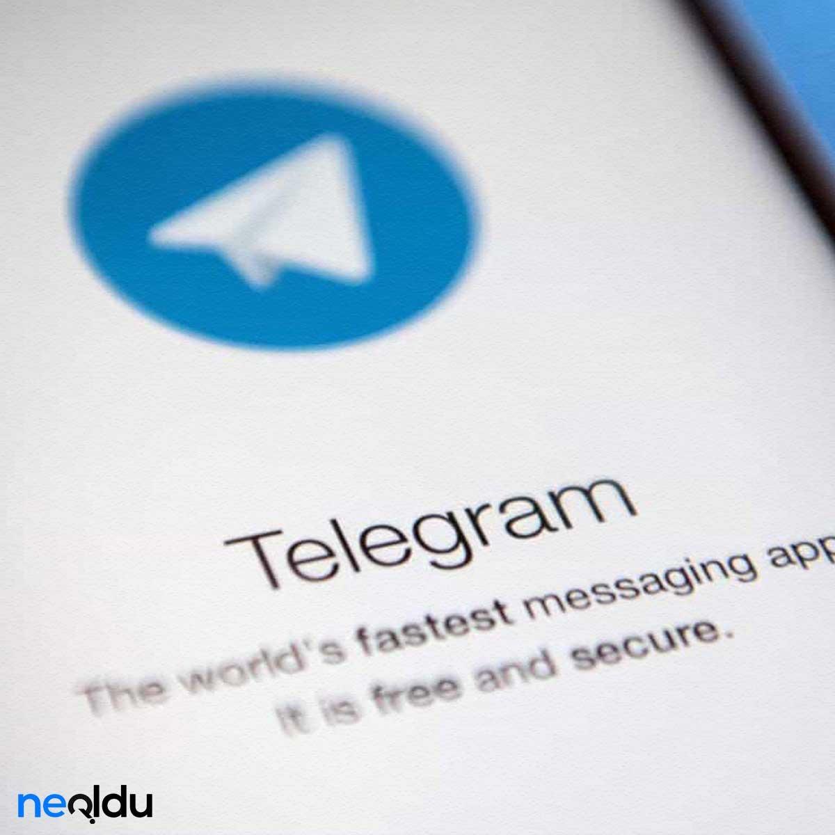 en iyi telegram grupları
