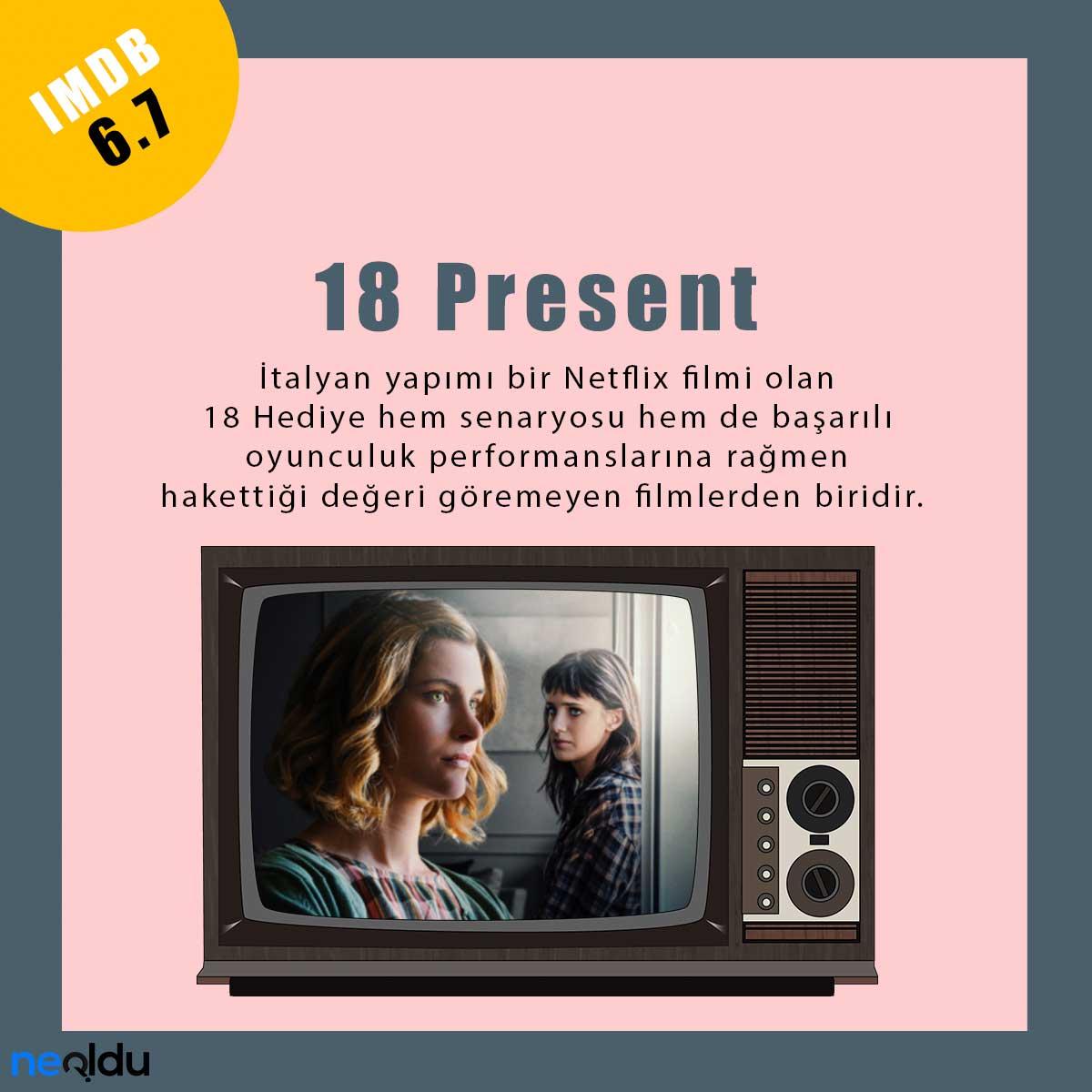 18-present-(2020).jpg