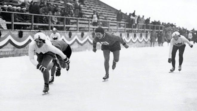 1924-olimpiyatlari-002.jpg