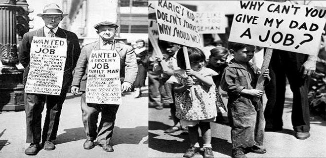 1929-ekonomik-buhrani.jpg