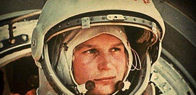 1961-001.jpg