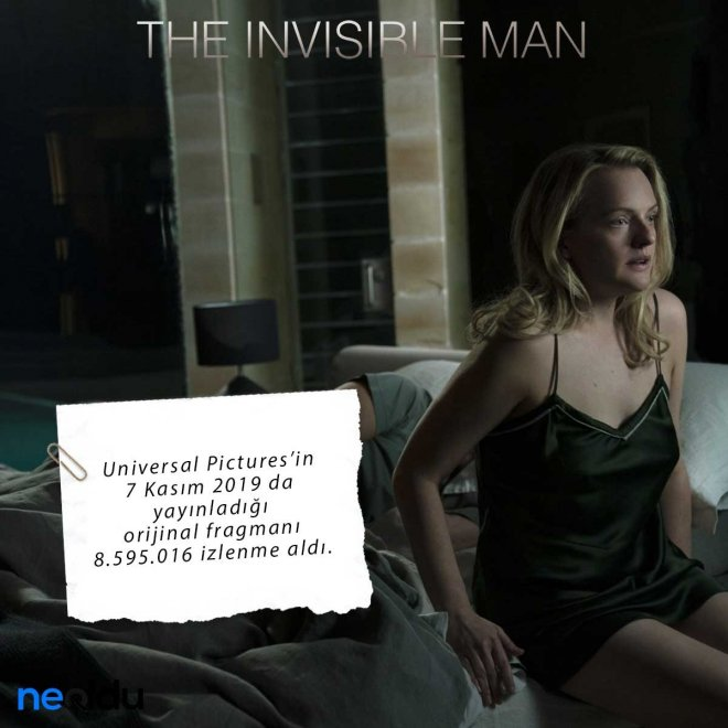the invisble man2