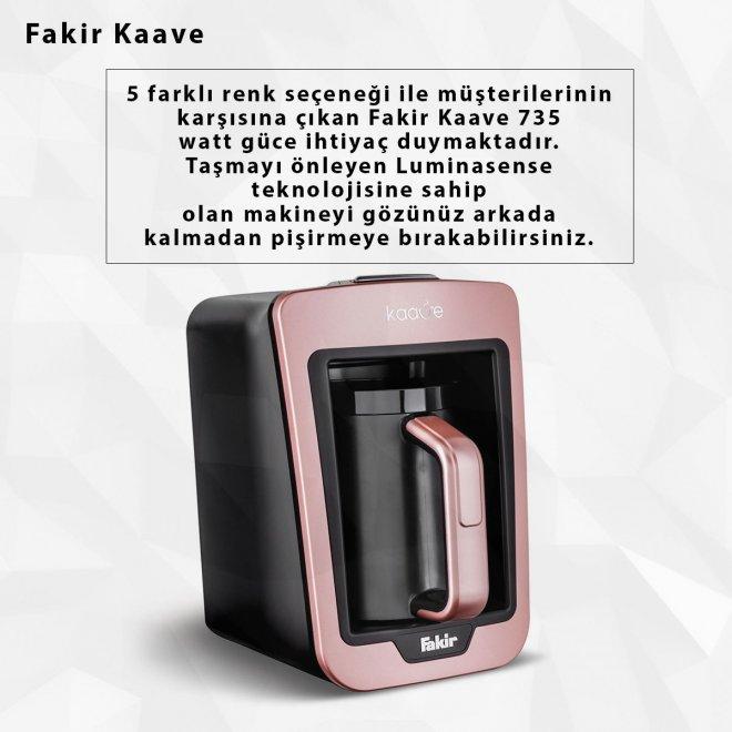 Fakir Kaave
