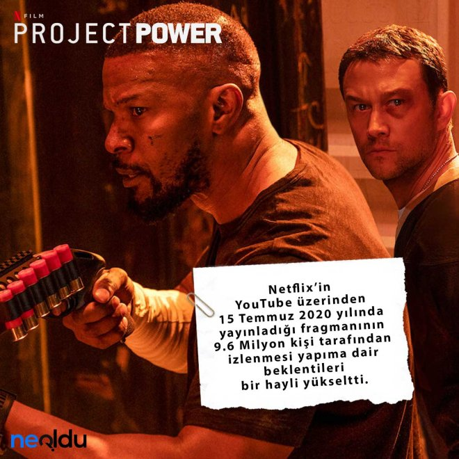 ProjectPower1
