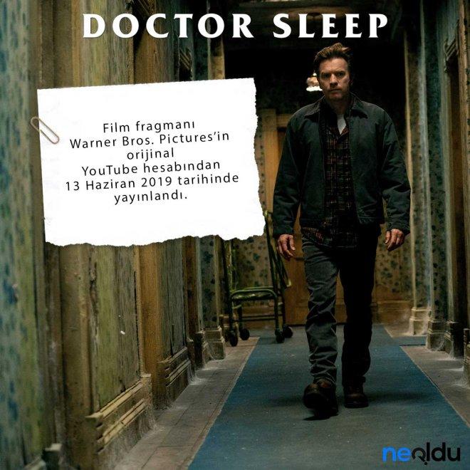 Dr. Sleep1
