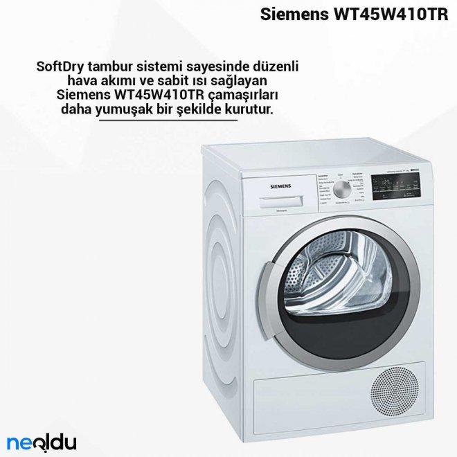 en iyi çamaşır kurutma makinesi tavsiyeleri