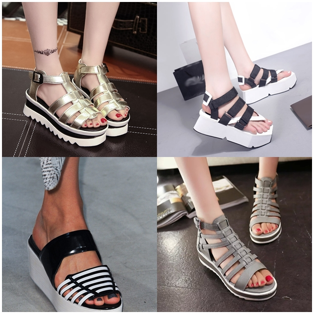 2015-fashion-summer-women-font-b-shoes-b-font-open-toe-platform-gladiator-sandals-slippers-font-tile.jpg