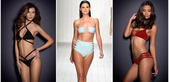 2016-ilkbahar-yaz-mayo-bikini-trendleri-004.jpg