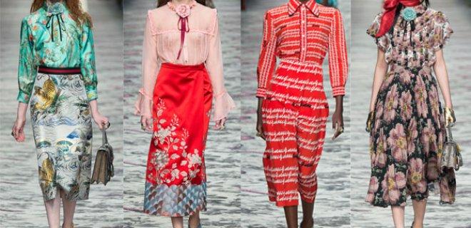 2016-ilkbahar-yaz-modasi-baski-ve-desen-trendleri-007.jpg