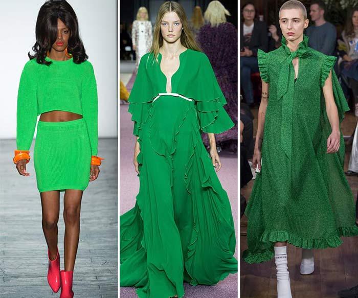 2016nin-moda-trendi-yesil.jpg