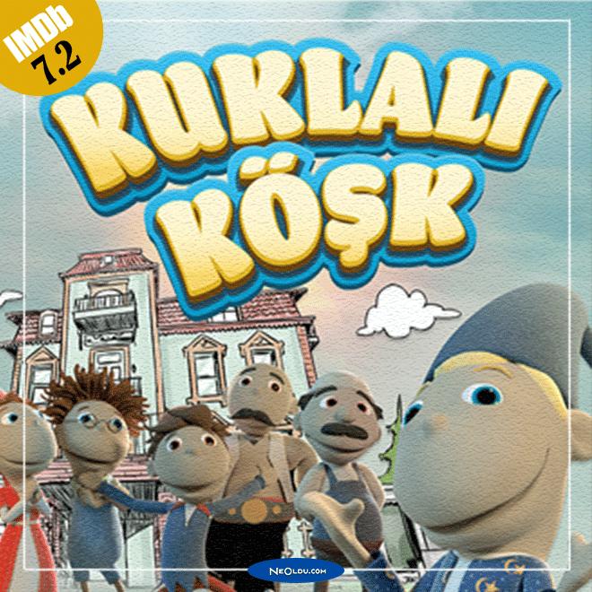 2019 en iyi türk filmleri
