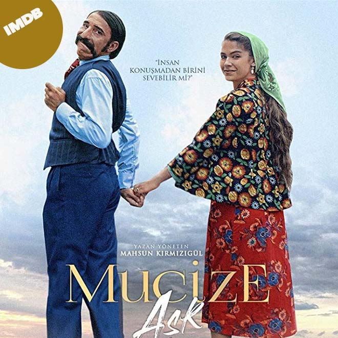 2019 türk filmleri