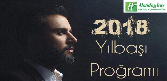 2019 yılbaşı konserleri programları