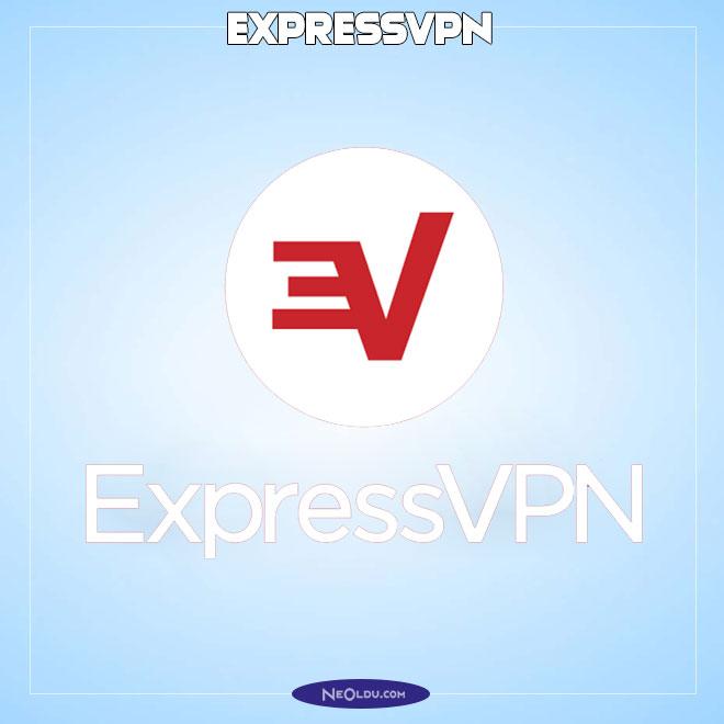 En İyi VPN