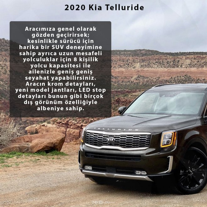 2020-kia-telluride-inceleme-003.jpg