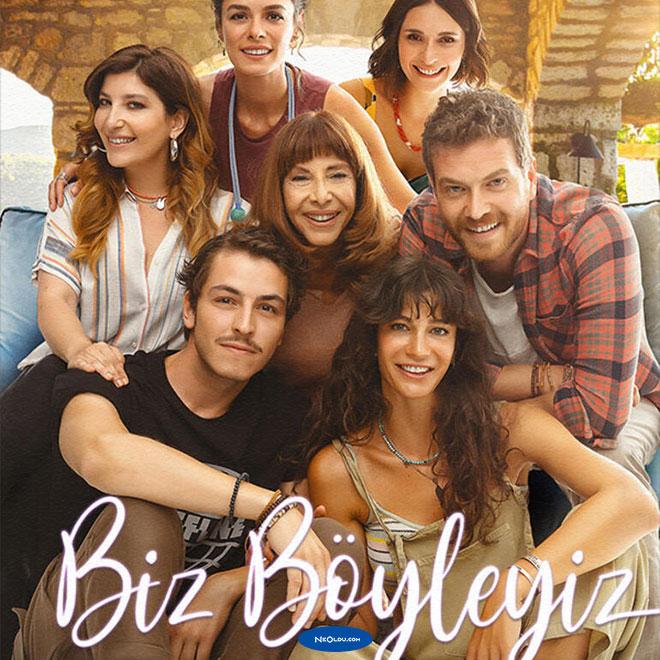 2020 Türk Filmleri, En iyi 2020 Türk Filmleri