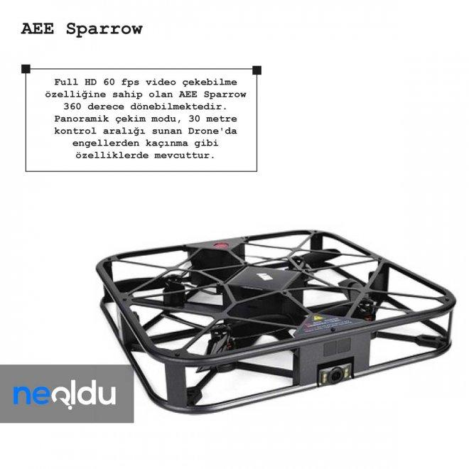 2021-en-iyi-drone-modelleri-002.jpg