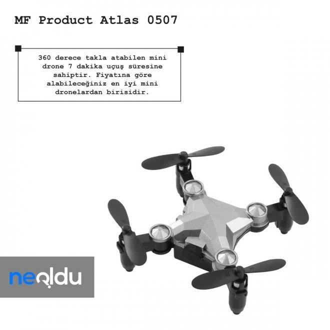 2021-en-iyi-drone-modelleri-003.jpg