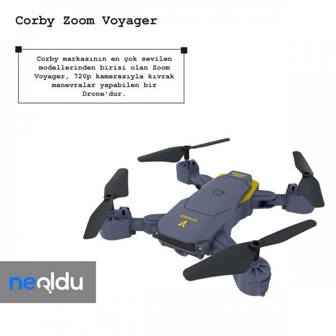 2021-en-iyi-drone-modelleri-004.jpg