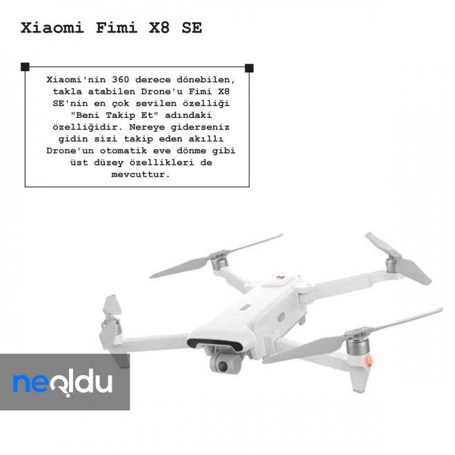 2021-en-iyi-drone-modelleri.jpg
