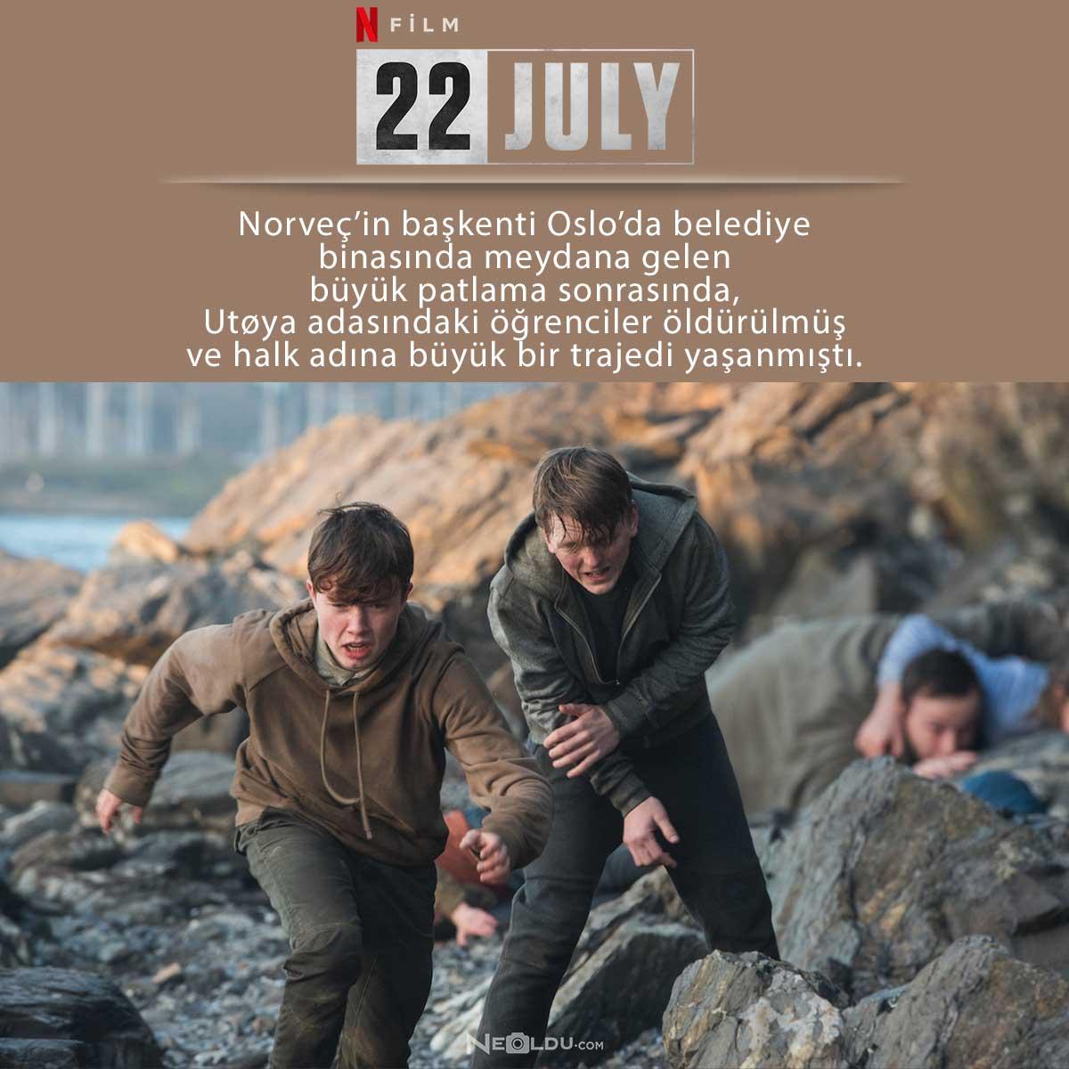22-july-film.jpg