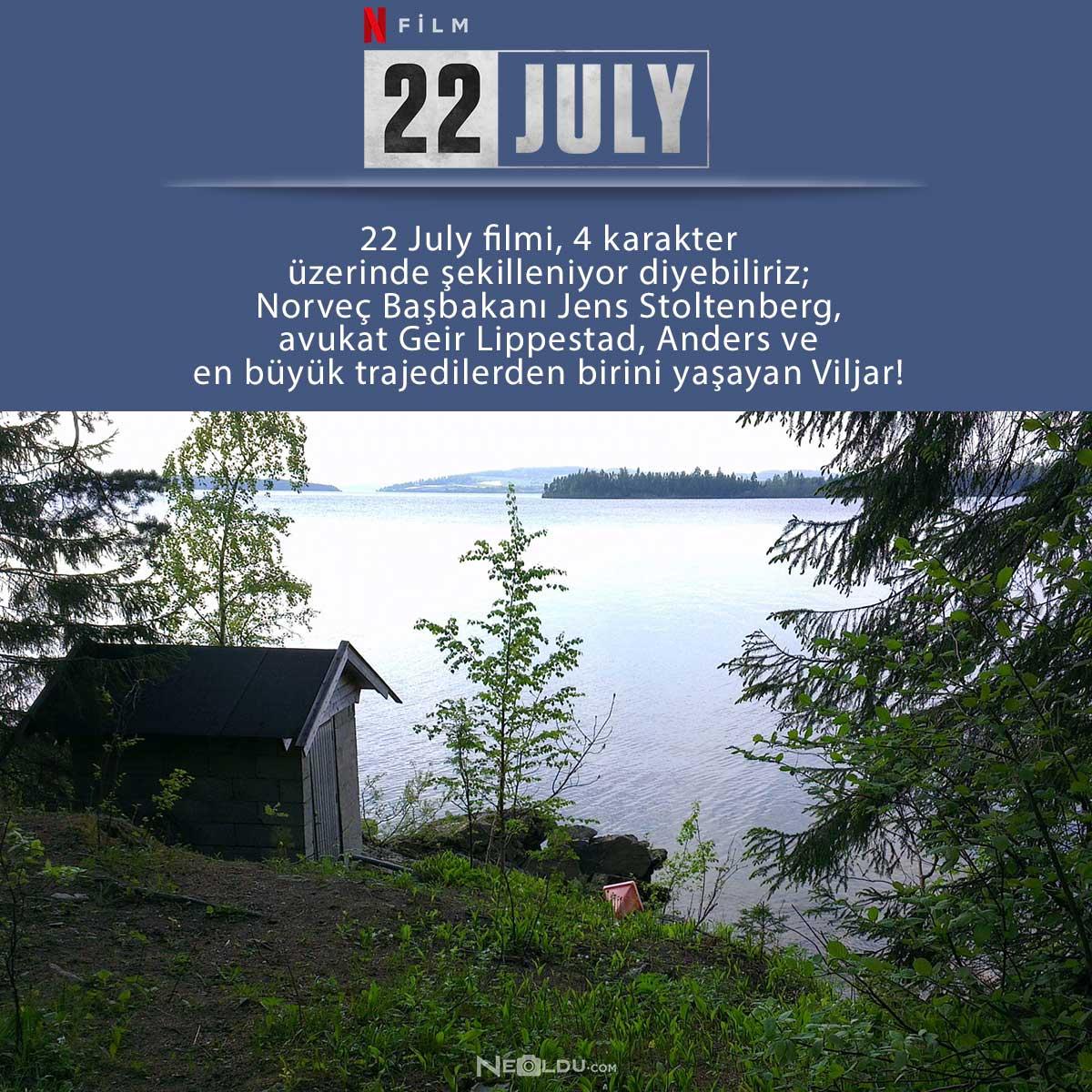 22-july-filmi-hakkinda-.jpg