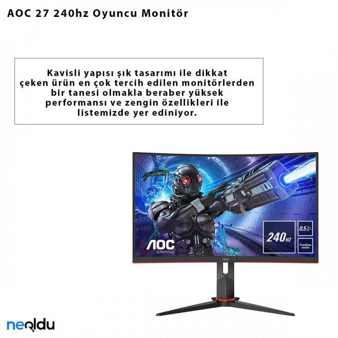 240-hz-oyuncu-monitorleri-009.jpg