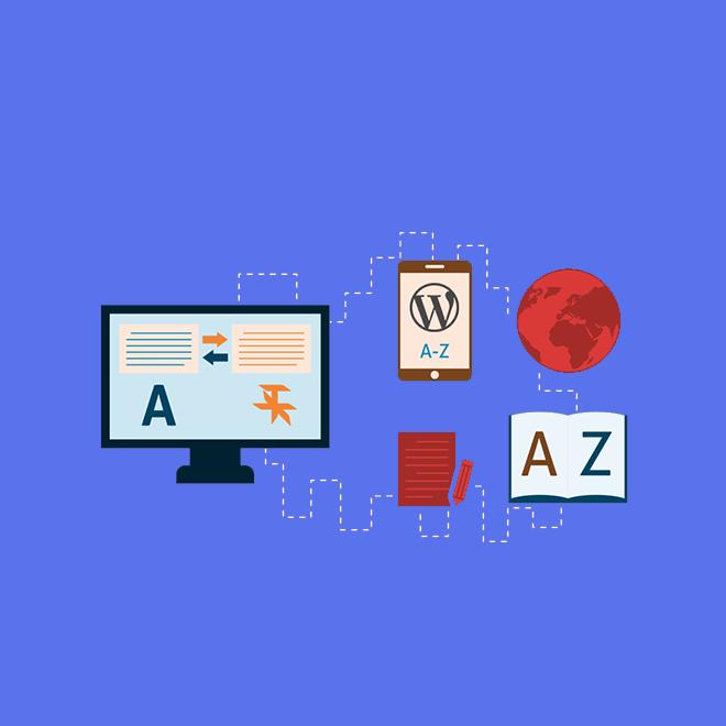 Wordpress Tercihleri