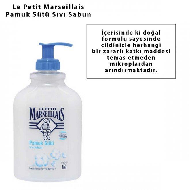 organik ve kaliteli sivi sabun