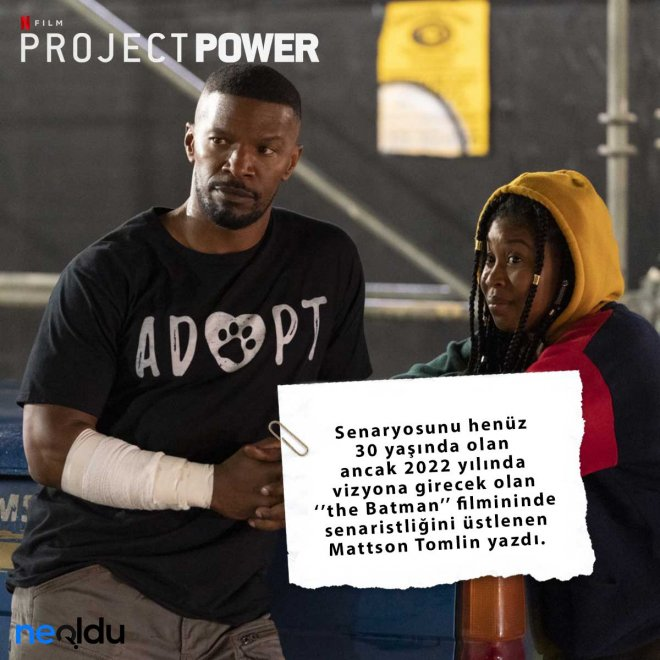 ProjectPower2