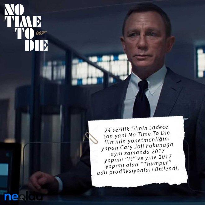 007 yapımcıları