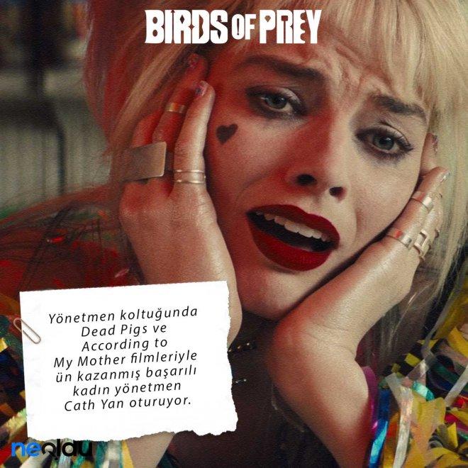 birdsofprey2
