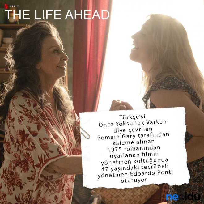 TheLifeAhead2
